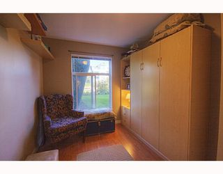 "Photo 7: 114 5700 ANDREWS Road in Richmond: Steveston South Condo for sale in ""RIVER'S REACH"" : MLS®# V784136"