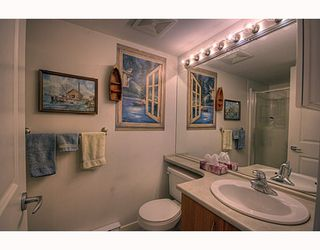 "Photo 8: 114 5700 ANDREWS Road in Richmond: Steveston South Condo for sale in ""RIVER'S REACH"" : MLS®# V784136"