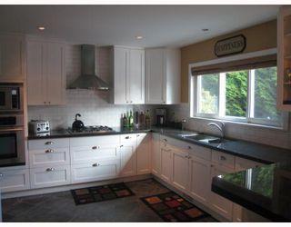 Photo 2: 254 54TH Street in Tsawwassen: Pebble Hill House for sale : MLS®# V784312