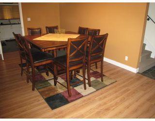 Photo 4: 254 54TH Street in Tsawwassen: Pebble Hill House for sale : MLS®# V784312