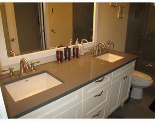 Photo 7: 254 54TH Street in Tsawwassen: Pebble Hill House for sale : MLS®# V784312