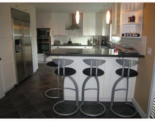 Photo 3: 254 54TH Street in Tsawwassen: Pebble Hill House for sale : MLS®# V784312