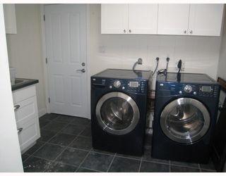 Photo 9: 254 54TH Street in Tsawwassen: Pebble Hill House for sale : MLS®# V784312