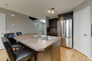 Photo 10: 6637 CARDINAL Road in Edmonton: Zone 55 House for sale : MLS®# E4208968