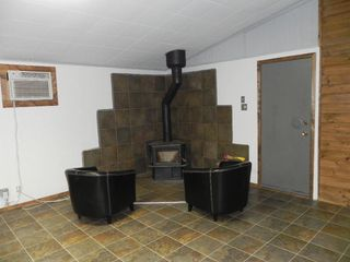 Photo 8: 112111 Traverse Bay Road North: Traverse Bay Residential for sale (R27)