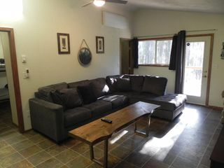 Photo 6: 112111 Traverse Bay Road North: Traverse Bay Residential for sale (R27)