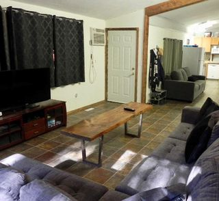 Photo 7: 112111 Traverse Bay Road North: Traverse Bay Residential for sale (R27)