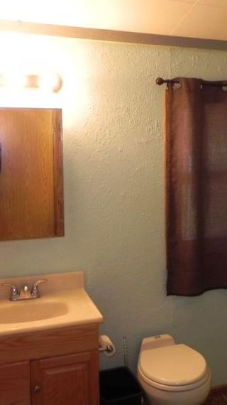 Photo 16: 112111 Traverse Bay Road North: Traverse Bay Residential for sale (R27)