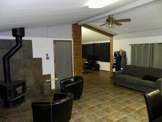 Photo 9: 112111 Traverse Bay Road North: Traverse Bay Residential for sale (R27)