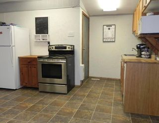 Photo 11: 112111 Traverse Bay Road North: Traverse Bay Residential for sale (R27)