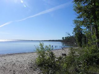 Photo 4: 112111 Traverse Bay Road North: Traverse Bay Residential for sale (R27)