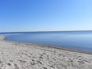Photo 3: 112111 Traverse Bay Road North: Traverse Bay Residential for sale (R27)