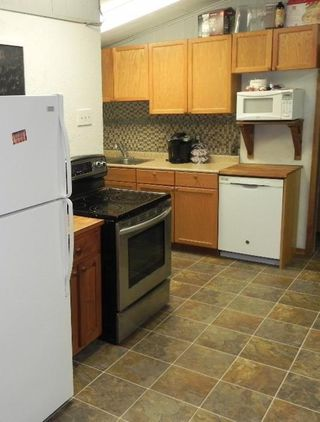 Photo 12: 112111 Traverse Bay Road North: Traverse Bay Residential for sale (R27)