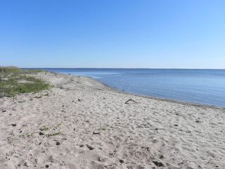 Photo 22: 112111 Traverse Bay Road North: Traverse Bay Residential for sale (R27)