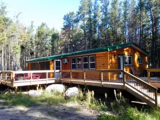 Photo 1: 112111 Traverse Bay Road North: Traverse Bay Residential for sale (R27)