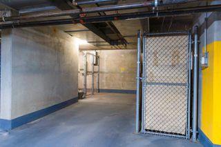 Photo 12: 907 10319 111 Street in Edmonton: Zone 12 Condo for sale : MLS®# E4211853