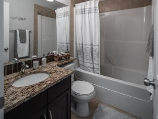 Photo 21: 5505 42 Street: Beaumont House for sale : MLS®# E4213073