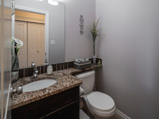 Photo 11: 5505 42 Street: Beaumont House for sale : MLS®# E4213073