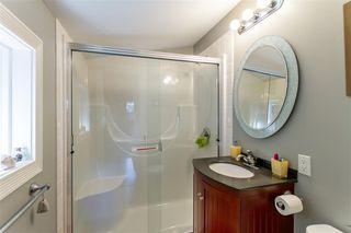 Photo 12: 11336 MELVILLE Street in Maple Ridge: Southwest Maple Ridge House for sale : MLS®# R2495503