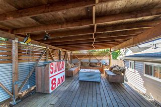 Photo 15: 11336 MELVILLE Street in Maple Ridge: Southwest Maple Ridge House for sale : MLS®# R2495503