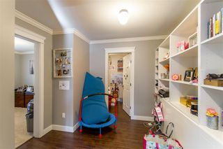 Photo 10: 11336 MELVILLE Street in Maple Ridge: Southwest Maple Ridge House for sale : MLS®# R2495503