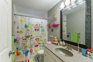Photo 11: 11336 MELVILLE Street in Maple Ridge: Southwest Maple Ridge House for sale : MLS®# R2495503