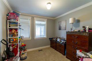 Photo 9: 11336 MELVILLE Street in Maple Ridge: Southwest Maple Ridge House for sale : MLS®# R2495503