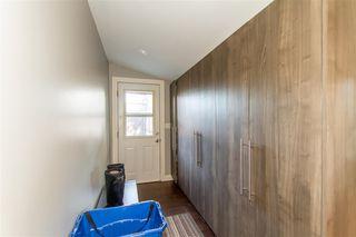 Photo 13: 11336 MELVILLE Street in Maple Ridge: Southwest Maple Ridge House for sale : MLS®# R2495503