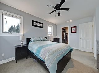 Photo 17: 3 HARROW Crescent SW in Calgary: Haysboro Detached for sale : MLS®# A1033438