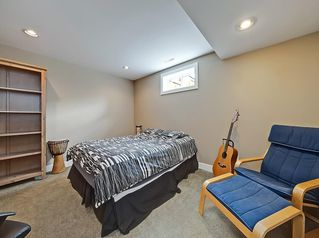 Photo 27: 3 HARROW Crescent SW in Calgary: Haysboro Detached for sale : MLS®# A1033438