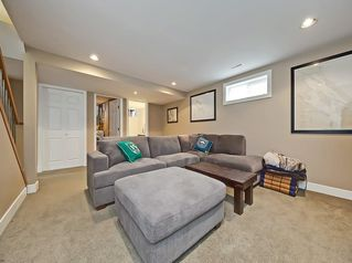 Photo 26: 3 HARROW Crescent SW in Calgary: Haysboro Detached for sale : MLS®# A1033438