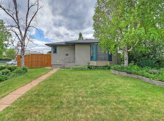 Photo 36: 3 HARROW Crescent SW in Calgary: Haysboro Detached for sale : MLS®# A1033438