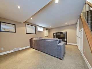 Photo 25: 3 HARROW Crescent SW in Calgary: Haysboro Detached for sale : MLS®# A1033438