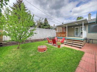 Photo 33: 3 HARROW Crescent SW in Calgary: Haysboro Detached for sale : MLS®# A1033438