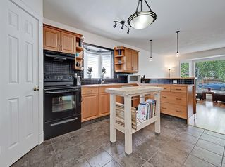 Photo 11: 3 HARROW Crescent SW in Calgary: Haysboro Detached for sale : MLS®# A1033438