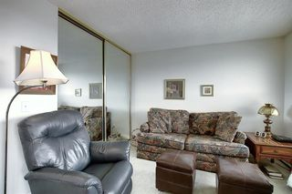 Photo 24: 1906 80 POINT MCKAY Crescent NW in Calgary: Point McKay Apartment for sale : MLS®# A1035263