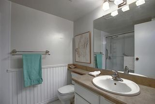 Photo 25: 1906 80 POINT MCKAY Crescent NW in Calgary: Point McKay Apartment for sale : MLS®# A1035263