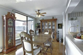 Photo 7: 1906 80 POINT MCKAY Crescent NW in Calgary: Point McKay Apartment for sale : MLS®# A1035263