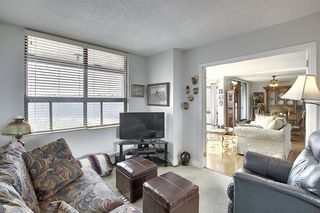 Photo 22: 1906 80 POINT MCKAY Crescent NW in Calgary: Point McKay Apartment for sale : MLS®# A1035263