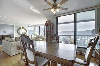 Photo 10: 1906 80 POINT MCKAY Crescent NW in Calgary: Point McKay Apartment for sale : MLS®# A1035263