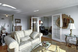 Photo 6: 1906 80 POINT MCKAY Crescent NW in Calgary: Point McKay Apartment for sale : MLS®# A1035263