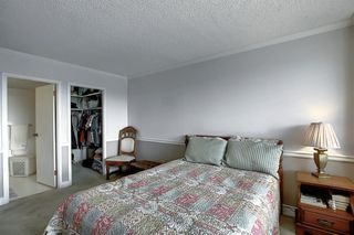 Photo 19: 1906 80 POINT MCKAY Crescent NW in Calgary: Point McKay Apartment for sale : MLS®# A1035263