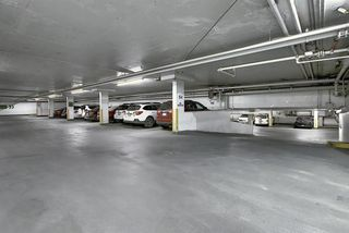 Photo 42: 1906 80 POINT MCKAY Crescent NW in Calgary: Point McKay Apartment for sale : MLS®# A1035263