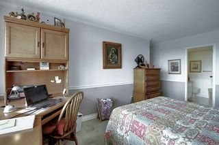 Photo 20: 1906 80 POINT MCKAY Crescent NW in Calgary: Point McKay Apartment for sale : MLS®# A1035263