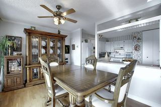 Photo 8: 1906 80 POINT MCKAY Crescent NW in Calgary: Point McKay Apartment for sale : MLS®# A1035263