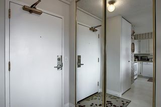 Photo 28: 1906 80 POINT MCKAY Crescent NW in Calgary: Point McKay Apartment for sale : MLS®# A1035263