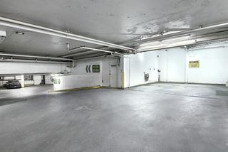 Photo 43: 1906 80 POINT MCKAY Crescent NW in Calgary: Point McKay Apartment for sale : MLS®# A1035263