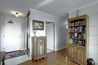 Photo 16: 1906 80 POINT MCKAY Crescent NW in Calgary: Point McKay Apartment for sale : MLS®# A1035263