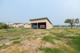 Photo 25: 5346 Headquarters Rd in : CV Courtenay North House for sale (Comox Valley)  : MLS®# 856958