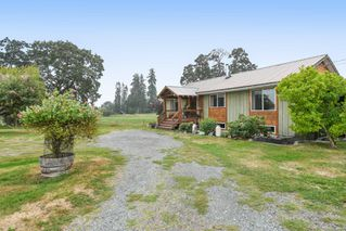 Photo 18: 5346 Headquarters Rd in : CV Courtenay North House for sale (Comox Valley)  : MLS®# 856958